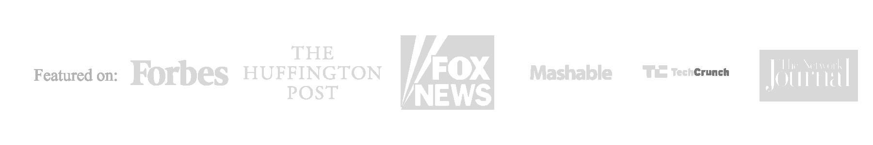 Media Logos3